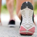 Welcher Laufschuh ist der Richtige für mich?  (laufen-sport)