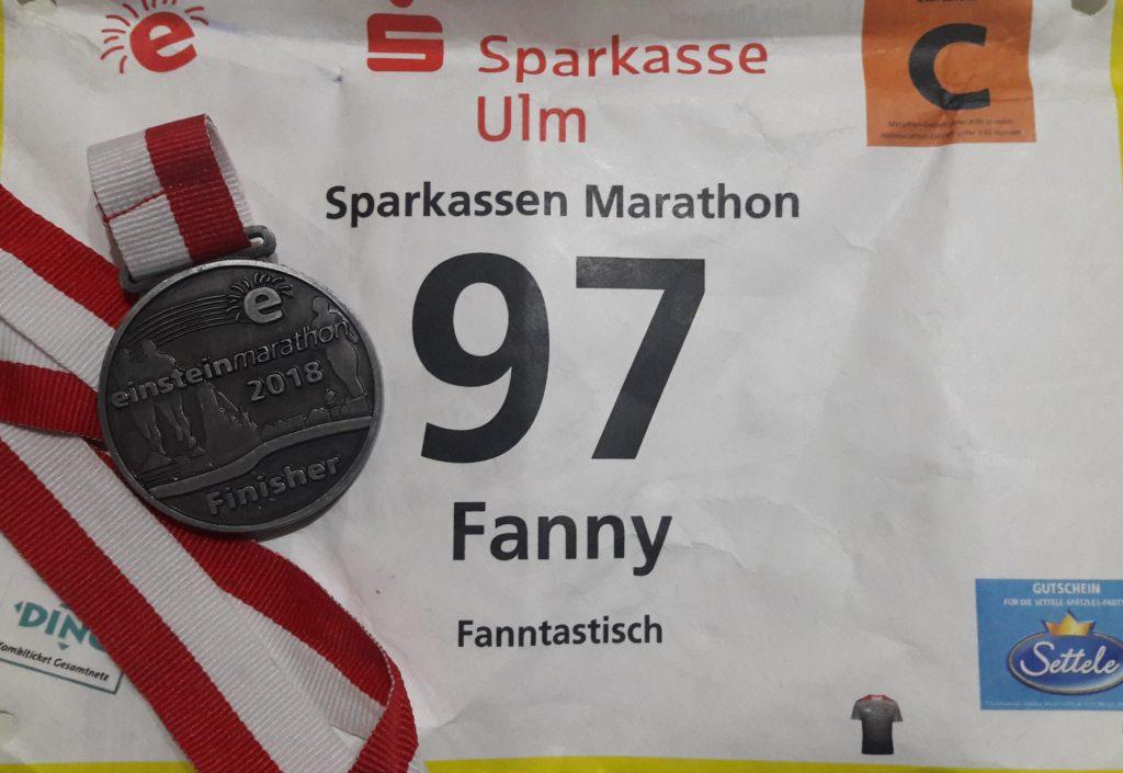 Fanny-Theymann-Einsteinmarathon-Ulm-2018-Finisher-3