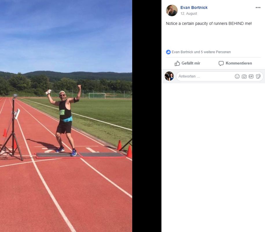 Evan-Bortnick-Rieslinglauf-Halbmarathon-2018