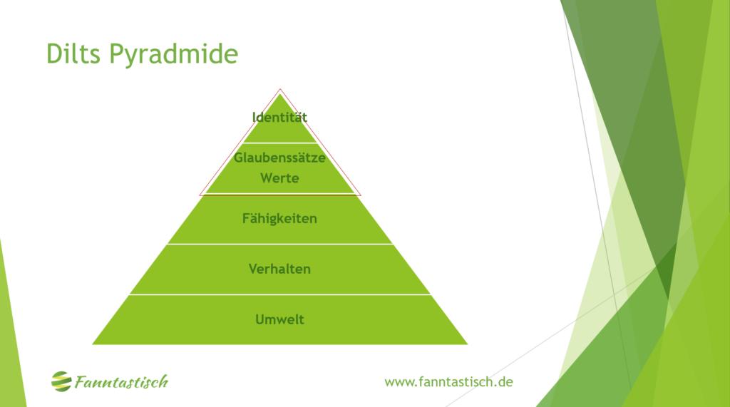 Dilts-Pyramide-der-neurologischen-Ebenen